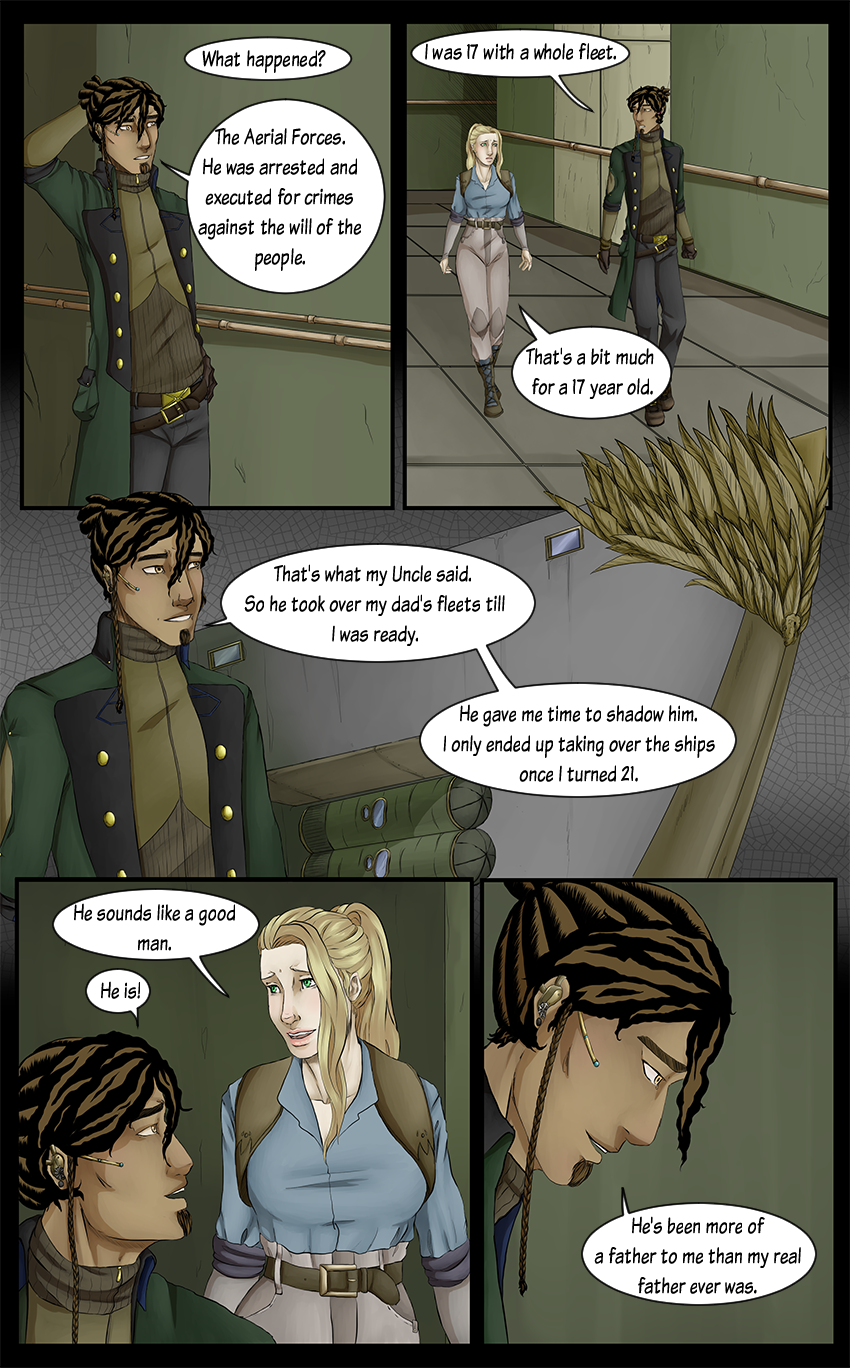 Chapter 2: Page 15